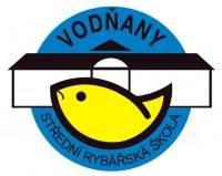 Střední rybářská škola a Vyšší odborná škola vodního hospodářství a ekologie, Vodňany , Zátiší 480