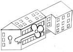 Základní škola a mateřská škola Blížejov